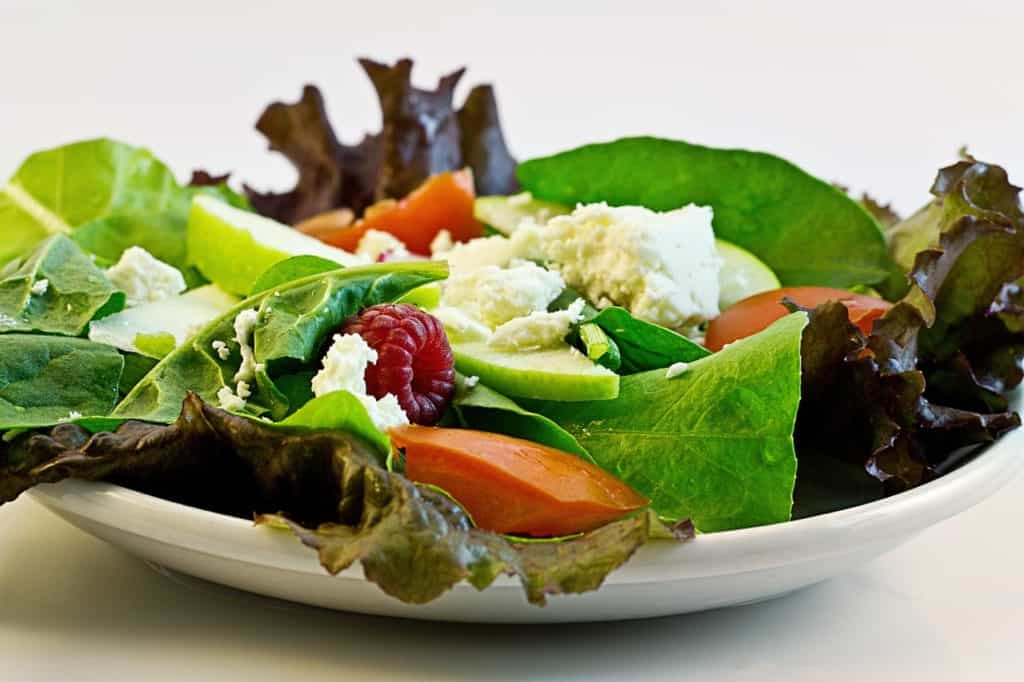 Healthy Habits - Losing Weight And Living Healthy