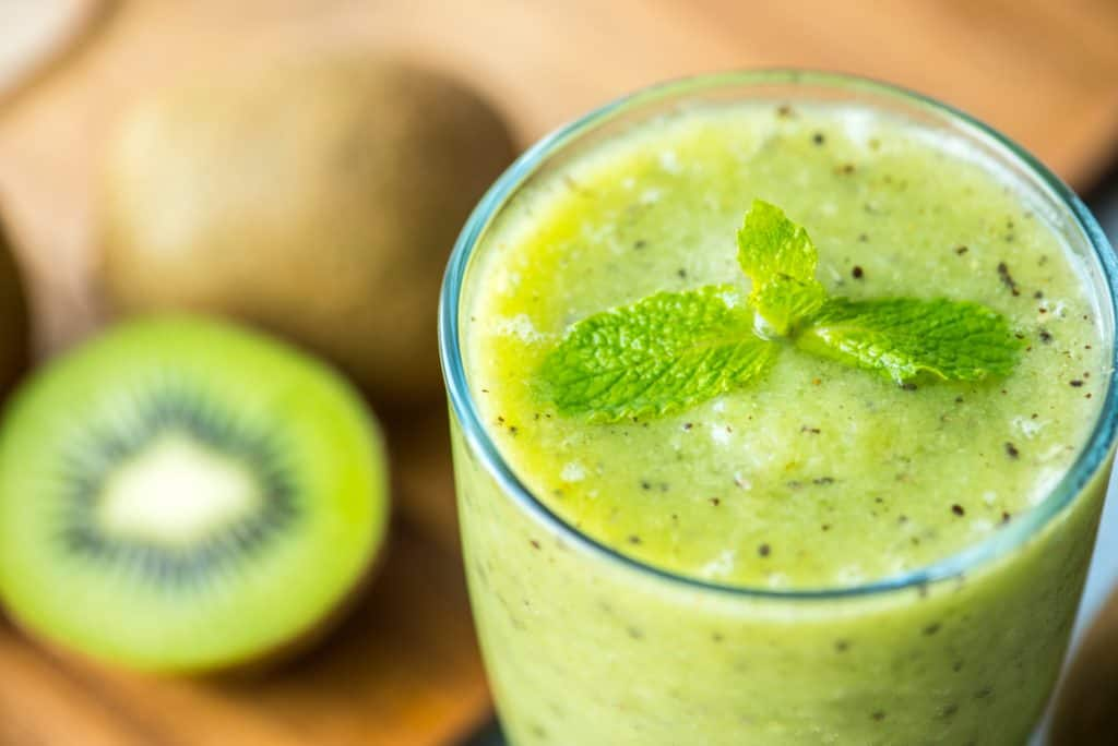 Seven Reasons Smoothies Have Disguised As A Healthy Option