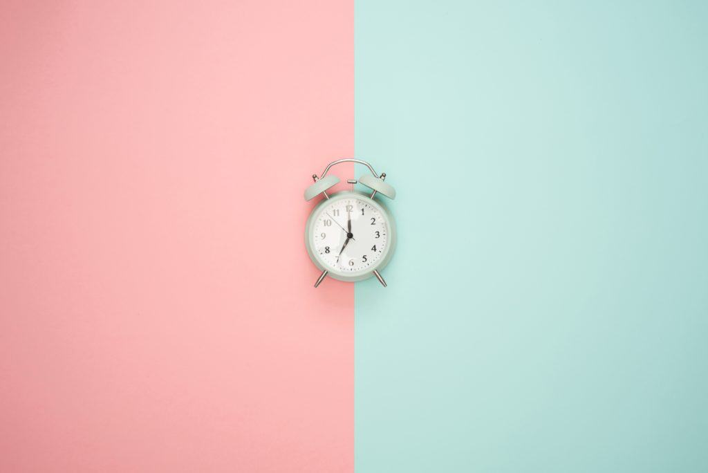 How To Take Advantage Of Your Time Better