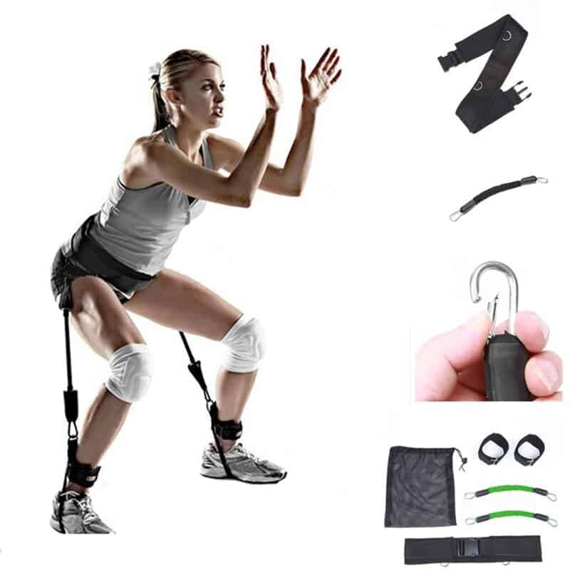 Top 10 Fitness Equipment That Will Help You Stay Fit And Healthy