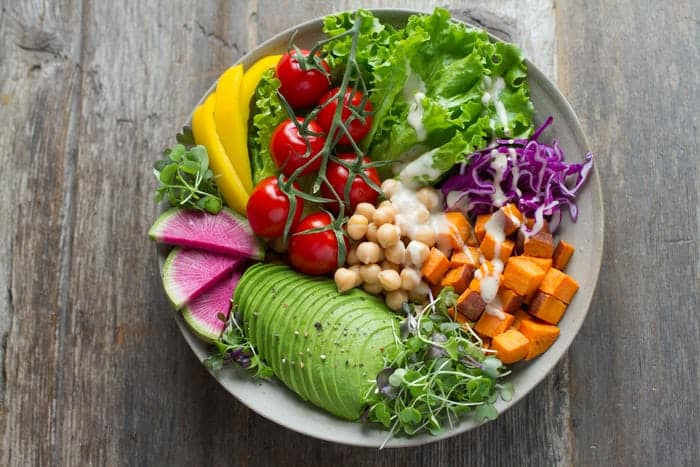 Misconceptions About Healthy Eating Habits